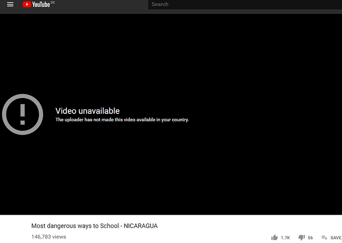 video_not_available
