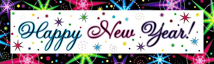 happy-new-year-banner-image-3