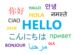 say_hello_in_different_languages